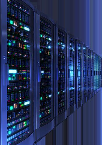 WePredict-servers